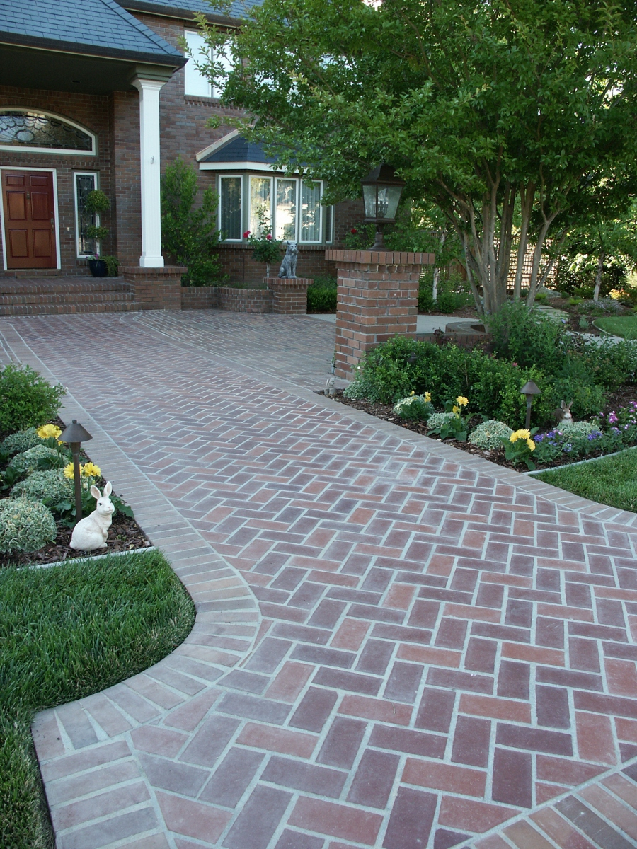 brick-path-to-house